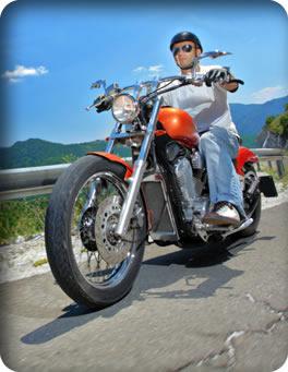 http://batterystuff.files.wordpress.com/2010/09/home-motorcycle2.jpg