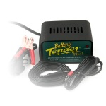 Battery Tender Plus - Deltran12v 1-25 Amp Battery Charger Tender
